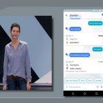 Allo, la competencia de Google contra WhatsApp