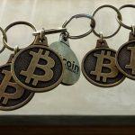 Sector financiero expande uso de blockchain