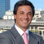 Contra la Ley de Murphy: Dell EMC en Latinoamérica