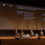 México: mejor hub Fintech regional