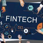 BID deconstruye sector Fintech en Latam