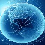 Rumbo a la era del IPv6