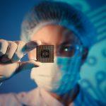 ¡Alerta! Intel reporta vulnerabilidad de firmware de 10 años