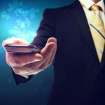 2020: Internet móvil crecerá 50% en Latinoamérica