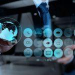 ¿Por qué fallan los proyectos IoT? Aquí le damos 5 causas