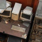 ¿Quién le teme a la consolidación de los sistemas ITSM legados?