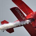 Oracle Cloud ahora con aplicaciones más críticas