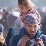 Refugiados pueden emplearse a través del crowdsourcing
