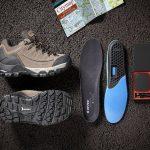 SmartBoots, las botas inglesas con Bluetooth