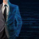 Cuatro retos de la empresa ante el nuevo ecosistema digital
