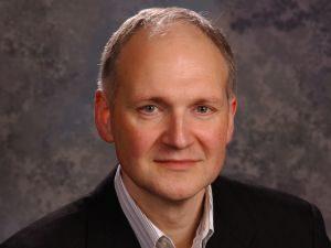 Roswell-Jones: Lo digital debe ser un tema que domine el CIO