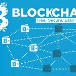 Blockchain es avalado por 70% de la banca