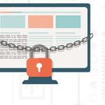 Cyber Safe, seguro para ataques cibernéticos