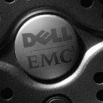 Dell Technologies: fusión que complementa el portafolio