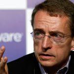 """Gelsinger: """"recursos en VMware son ajustados"""""""