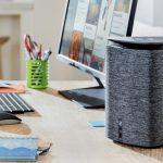 HP relanza computadores de escritorio