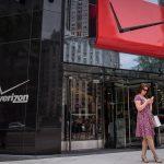 Verizon comprará Vessel
