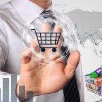 eCommerce de Argentina  se consolida en 2017