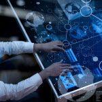 ¿Big Data abruma a la innovación? Tal vez muy pronto