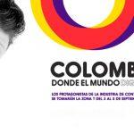 Colombia 3.0: Innovación y talento para exportar