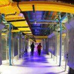 Centros de Datos: un vistazo a las tendencias de Gartner (y 2)