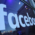 Razones por las que tu negocio debe estar en Facebook