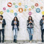 IBM Social Business conecta sus equipos de trabajo