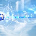 Eficiencia en la conectividad a la Nube asegura un óptimo Cloud Computing