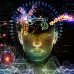 Inteligencia Artificial une a los gigantes tecnológicos