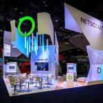 NetScout: Captura, ordena y analiza el tráfico de la red