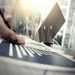 Gartner: Estas son las 10 predicciones estratégicas (y 2)