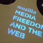 MozFest o la defensa de una web libre