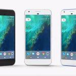 Pixel: la apuesta de Google en celulares