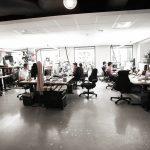 Plataforma Quora ahora se leerá en castellano