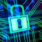 Steganos lanza versión 18 de sus herramientas de seguridad digital