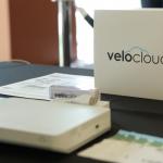 VeloCloud: la transformación SD-WAN que se impone a los centros de datos