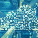 IBM invierte $ 200 millones en mercado IoT