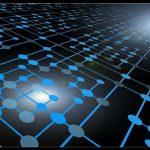 Alcatel-Lucent reorganiza sus servicios