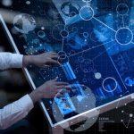 Enfrentar tiempos de incertidumbre es más fácil con tecnología