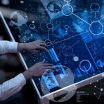 Intelligent Data Governance para Dummies