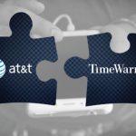 FCC decidirá si AT&T compra Time Warner