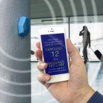Cuatro formas cómo los beacons beneficiana aeropuertos y pasajeros