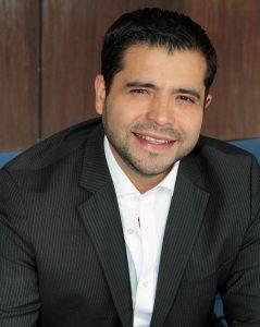 Vicente: impulsar ventas en Latinoamérica