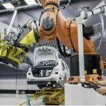 Logística e industria impulsan IoT en México