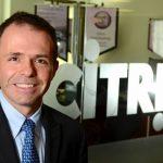 Transformación digital: paso clave para el sector financiero