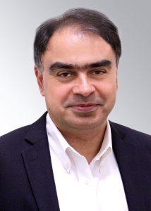 Anand: nuevas perspectivas en la Nube