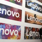 Lenovo y Fujitsu cooperarán en I+D