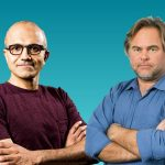 Kaspersky vs Microsoft: ¿fin de la cooperación?