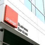 """Orange Business Services acelera las """"redes como servicio"""""""