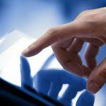 Temenos: Un software que acelera la transformación digital de la banca